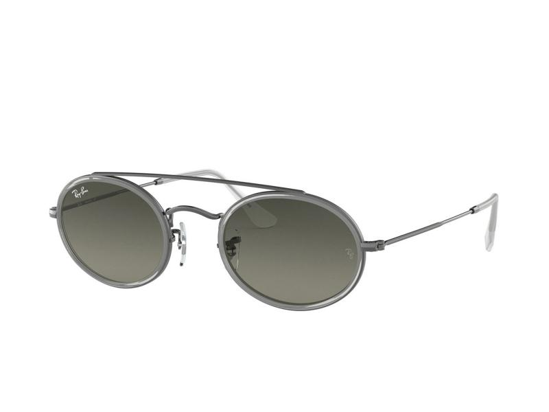 Slnečné okuliare Ray-Ban RB3847N 004/71