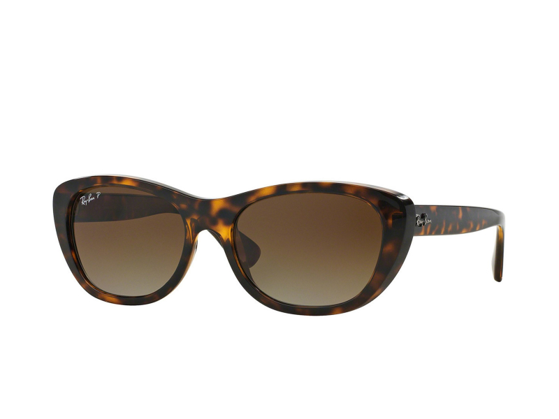 Ray-Ban RB4227 710/T5