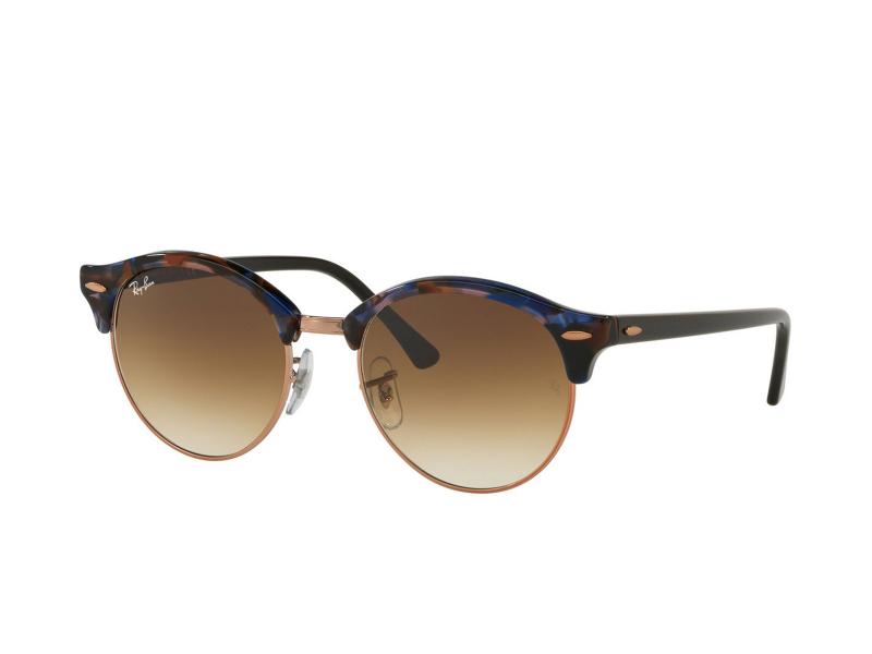 Slnečné okuliare Ray-Ban RB4246 125651