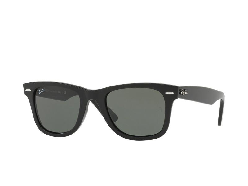 Slnečné okuliare Ray-Ban Wayfarer RB4340 601
