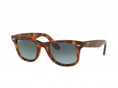 Slnečné okuliare Classic Way - Ray-Ban WAYFARER RB4340 63973M