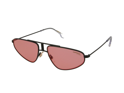 Slnečné okuliare Carrera Carrera 1021/S OIT/UZ
