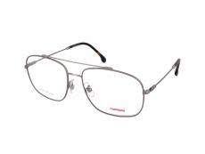 Dioptrické okuliare Štvorcové - Carrera Carrera 182/G 6LB