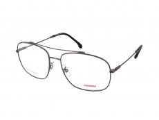 Dioptrické okuliare Štvorcové - Carrera Carrera 182/G V81
