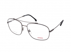 Dioptrické okuliare Carrera - Carrera Carrera 182/G V81