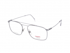Dioptrické okuliare Štvorcové - Carrera Carrera 189 010
