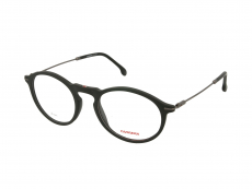 Dioptrické okuliare Panthos - Carrera Carrera 193 807