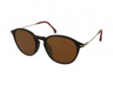 Slnečné okuliare Panthos - Carrera CARRERA 196/F/S 086/K1