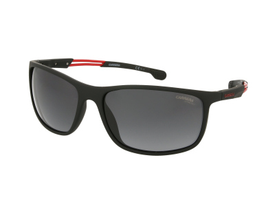 Slnečné okuliare Carrera Carrera 4013/S 003/9O