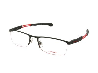 Dioptrické okuliare Carrera Carrera 4408 003