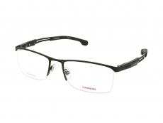 Dioptrické okuliare Obdĺžníkové - Carrera Carrera 4408 807