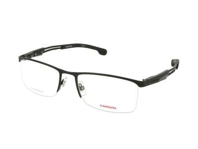 Dioptrické okuliare Carrera Carrera 4408 807