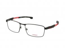 Dioptrické okuliare Obdĺžníkové - Carrera Carrera 4409 003