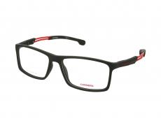 Dioptrické okuliare Obdĺžníkové - Carrera Carrera 4410 003