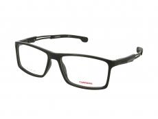 Dioptrické okuliare Obdĺžníkové - Carrera Carrera 4410 807