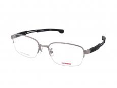 Dioptrické okuliare Obdĺžníkové - Carrera Carrera 4411/G 6LB