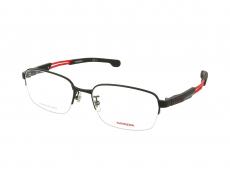 Dioptrické okuliare Obdĺžníkové - Carrera Carrera 4411/G 807