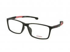 Dioptrické okuliare Obdĺžníkové - Carrera Carrera 4412/F 807