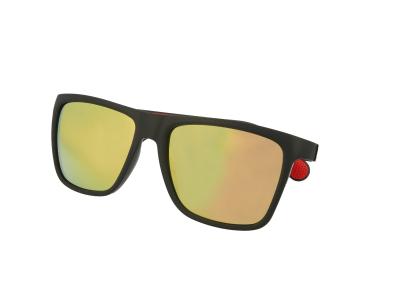 Slnečné okuliare Carrera Carrera 5047/S 003/K1