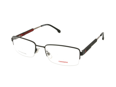 Dioptrické okuliare Carrera Carrera 8836 003