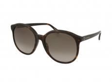 Slnečné okuliare Oversize - Givenchy GV 7107/S 086/HA