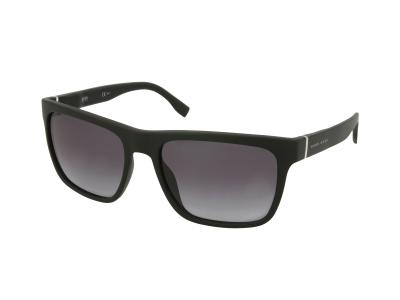 Slnečné okuliare Hugo Boss Boss 0727/N/S 003/9O