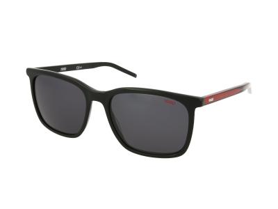 Slnečné okuliare Hugo Boss HG 1027/S OIT/IR