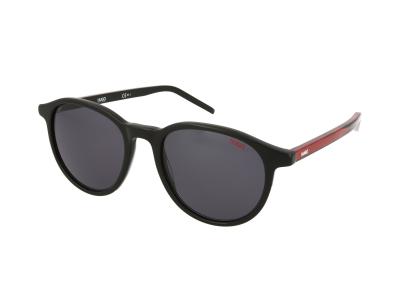 Slnečné okuliare Hugo Boss HG 1028/S OIT/IR