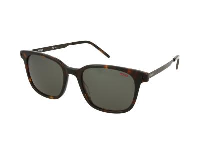Slnečné okuliare Hugo Boss HG 1036/S 086/QT