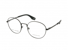 Dioptrické okuliare Marc Jacobs - Marc Jacobs MARC 272 807