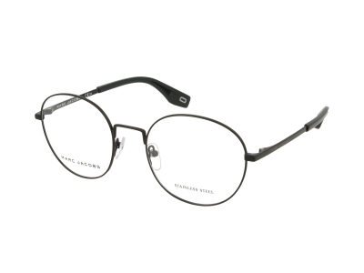 Dioptrické okuliare Marc Jacobs Marc 272 807