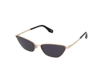 Slnečné okuliare Marc Jacobs Marc 369/S 807/IR