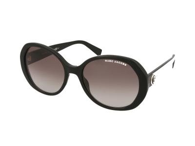 Slnečné okuliare Marc Jacobs Marc 377/S 807/IB