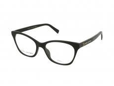 Dioptrické okuliare Marc Jacobs - Marc Jacobs MARC 379 807