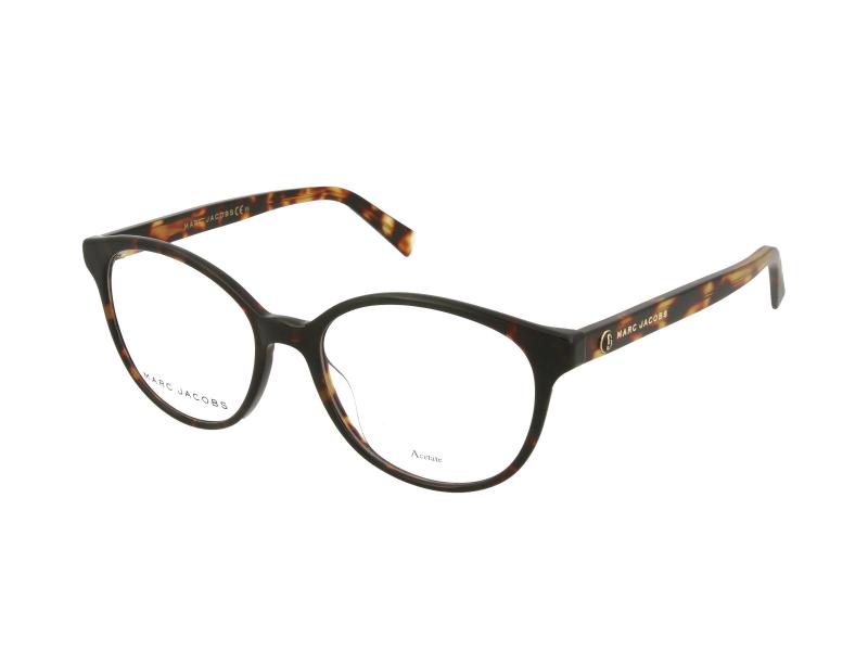 Dioptrické okuliare Marc Jacobs Marc 381 086