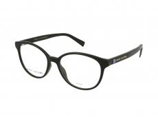 Dioptrické okuliare Marc Jacobs - Marc Jacobs MARC 381 807