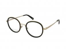 Dioptrické okuliare Marc Jacobs - Marc Jacobs MARC 396 2M2