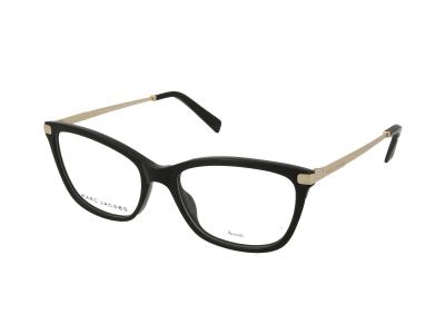 Dioptrické okuliare Marc Jacobs Marc 400 807