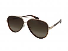 Slnečné okuliare Pilot - Polaroid PLD 2073/S 086/LA