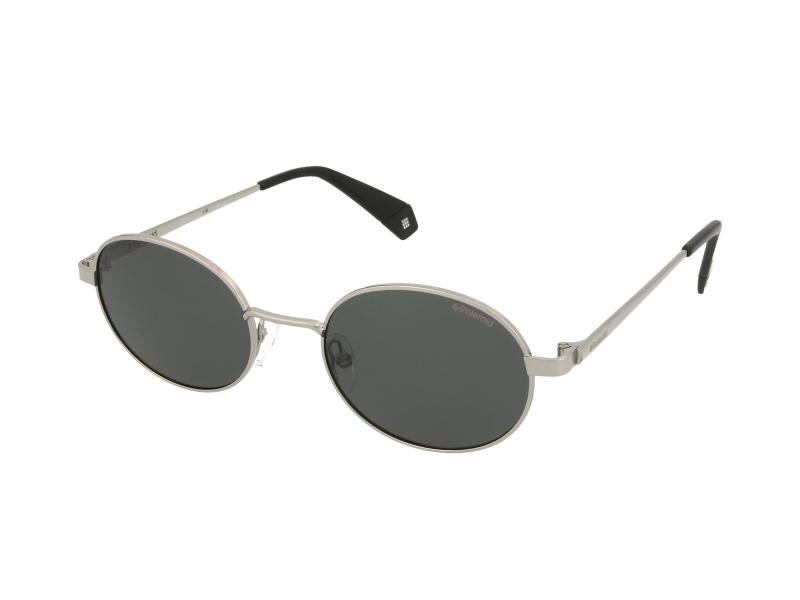 Slnečné okuliare Polaroid PLD 6066/S 79D/M9