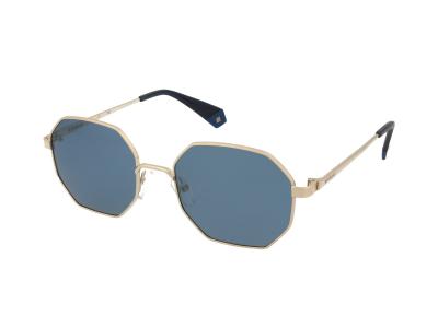 Slnečné okuliare Polaroid PLD 6067/S LKS/XN