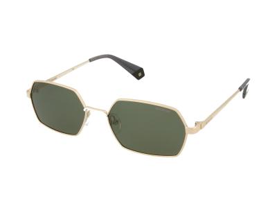 Slnečné okuliare Polaroid PLD 6068/S PEF/UC