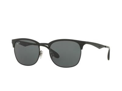 Slnečné okuliare Ray-Ban RB3538 186/71