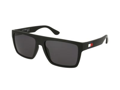 Slnečné okuliare Tommy Hilfiger TH 1605/S 003/IR