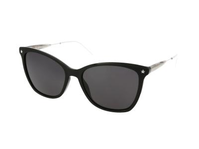 Slnečné okuliare Tommy Hilfiger TH 1647/S 807/IR