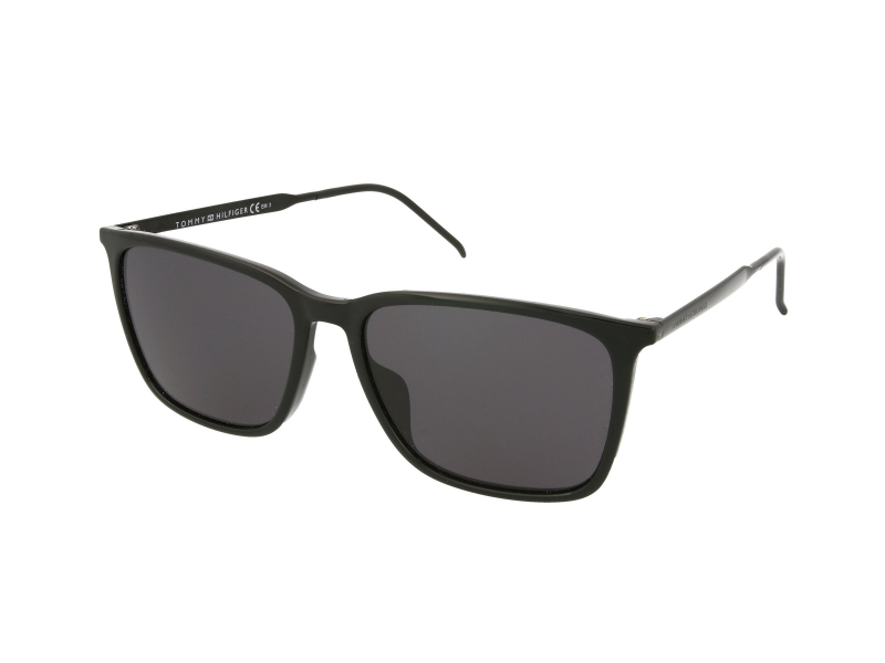 Slnečné okuliare Tommy Hilfiger TH 1652/G/S 807/IR