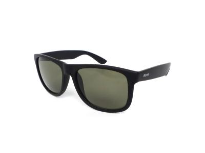 Slnečné okuliare Slnečné okuliare Alensa Sport Black Green