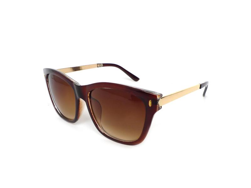 Dámske slnečné okuliare Alensa Brown
