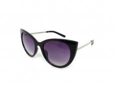 Slnečné okuliare - Dámske slnečné okuliare Alensa Cat Eye