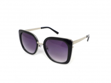 Slnečné okuliare - Dámske slnečné okuliare Alensa Oversized